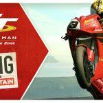 Ouverture des pré-commandes pour TT Isle of Man avec le DLC King of The Mountain offert
