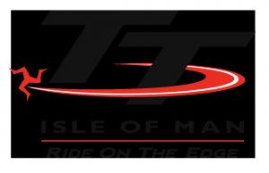 Jeu vidéo TT Isle of Man