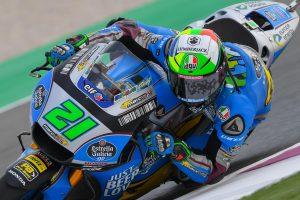 10 raisons de suivre le championnat MotoGP 2018
