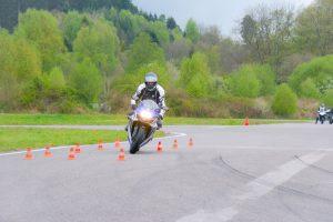 5 choses à savoir sur l'assurance moto