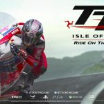 Test du jeu TT Isle of Man: Ride on the Edge
