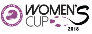 WOMEN'S CUP 2018