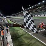 Pourquoi suivre le championnat MotoGP 2018 ?