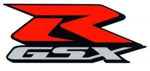 Signification des noms de moto
