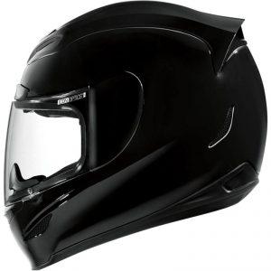 Les 5 meilleurs casques à moins de 200€ : Icon Airmada
