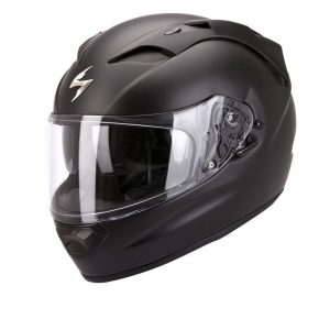 Les 5 meilleurs casques à moins de 200€ : Scorpion EXO-710