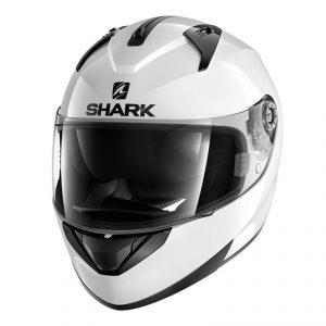 Les 5 meilleurs casques à moins de 200€ : Shark Ridill