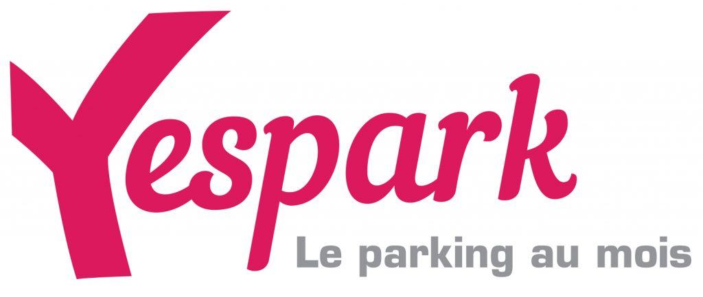 Yespark, la location longue durée