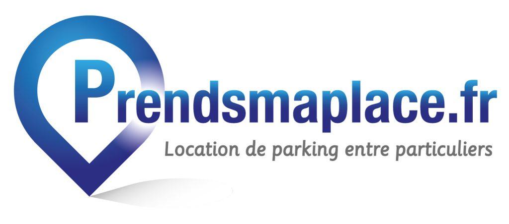 Prendsmaplace.fr, parking collaboratif