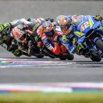MotoGP : résultats et spéculations