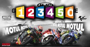MotoGP - GP de France sur France3