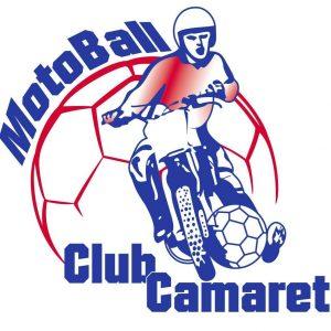 Moto Ball Club de Camaret