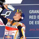 MotoGP: Johann Zarco de plus en plus proche à Jerez