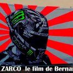 Film moto : Zarco et le Continental