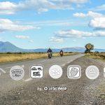 7 applications pour un roadtrip moto réussi