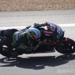 MotoGP : la victoire ou rien pour Zarco au GP de France