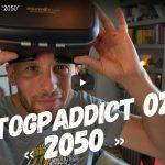 MotoGPaddict 023 : le MotoGP en 2050