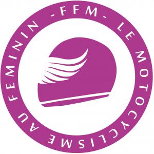 Mondial Women, FFM - Le Motocyclisme au féminin