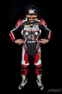 Interview de Benjamin, pilote d'Oxygène Racing