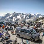 Franc succès pour le 3ème rallye des Meules de Savoie