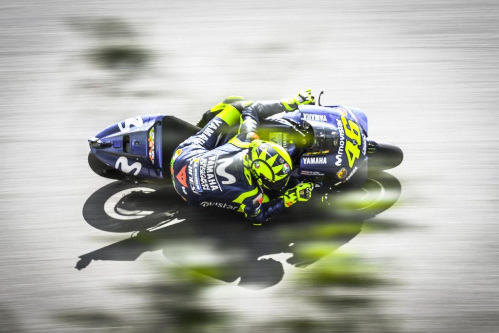 MotoGP Sachsenring 2019 : Yamaha réalise un doublé encourageant
