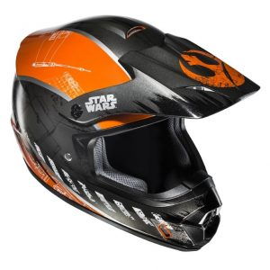 casque-cross-hjc-cs-mx-ii-rebel-x-wing-star-wars