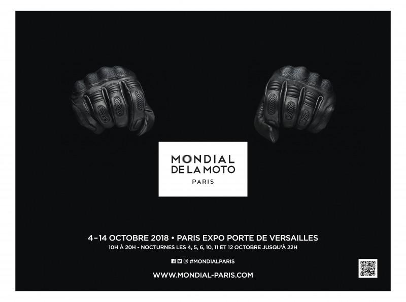 Le Mondial Paris, entre histoire et innovation