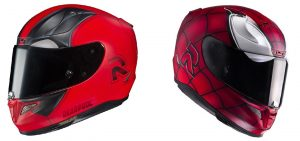 casque-integral-hjc-rpha-11-marvel-2019