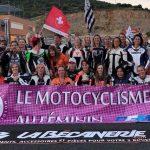 Championnat de France Women's Cup : en route pour 2019 !