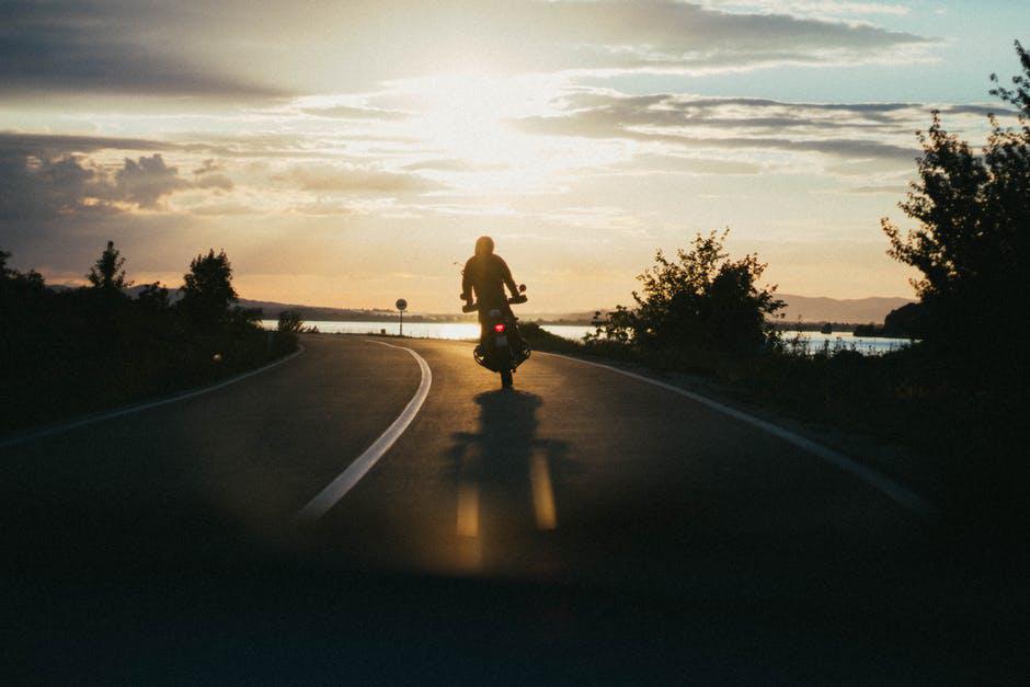 Comment économiser sur son assurance moto ou scooter