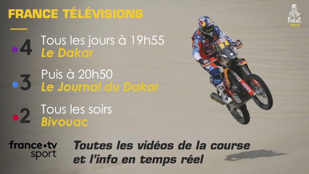 Dakar2019_diffusionTV