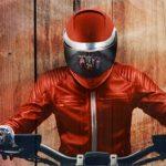 Quelles idées cadeaux pour les motard(e)s à Noël ?