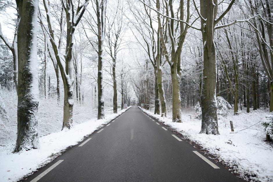 L'assurance moto saisonnière permet de moduler les mensualités en fonction de la saison