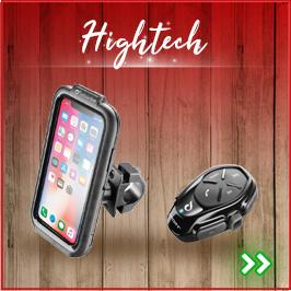 Idées cadeaux : sélection high-tech