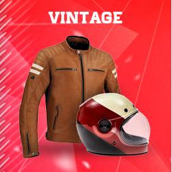 Idées cadeaux : sélection vintage/néo-rétro