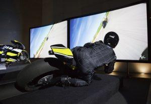 simulateur-moto-gp