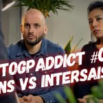 MotoGPaddict 026 : Fans VS intersaison