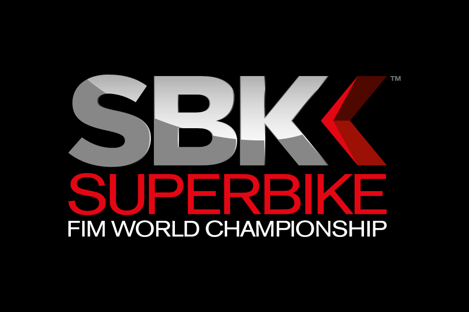 World Superbike logo