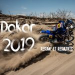 Dakar 2019 : bilan d'une édition particulièrement éprouvante