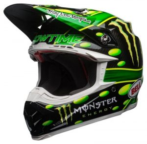 casque-cross-bell-moto-9-flex-mc-grath-monster