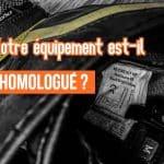 Tout savoir sur la nouvelle homologation EPI/CE des équipements moto