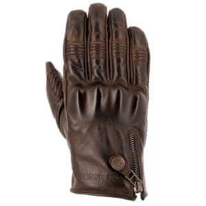gants-cuir-overlap-canon-marron