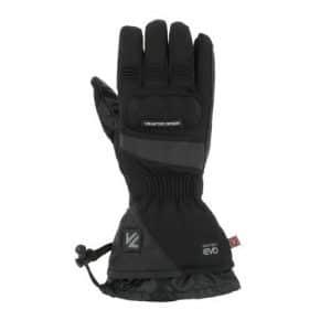 gants-cuir-textile-chauffants-v-quattro-alpha-18