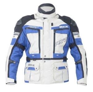 veste-textile-rst-pro-serie-adventure-iii-bleu