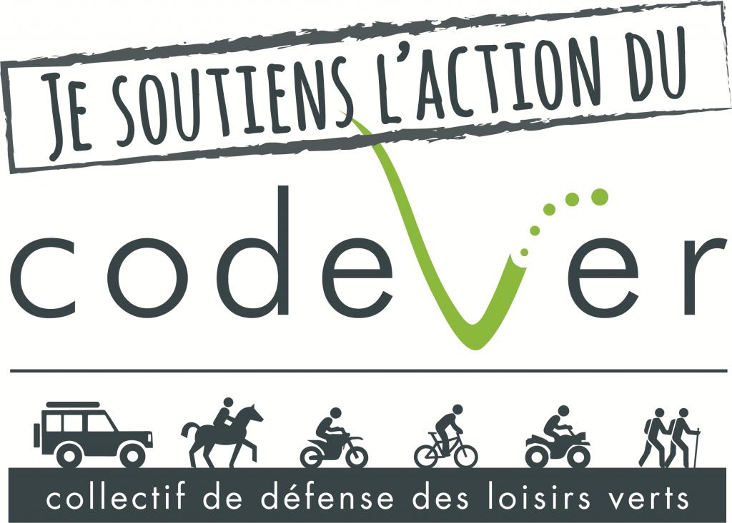 Logo_Je soutiens action CODEVER