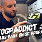 MotoGPaddict 027 : Hey les fans on se prépare ?