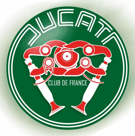 Ducati Club de France