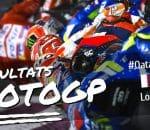 MotoGP 1 Qatar