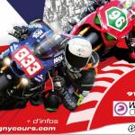 La Bécanerie partenaire des 12h de Nevers Magny-Cours 2019