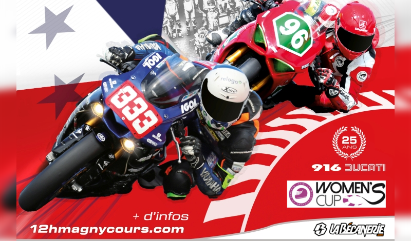 12hdemagny-cours2019